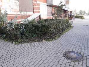 Ограда3.jpg