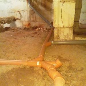 Волховская, канализация, капремонт 1.jpg